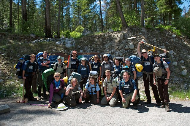InternGroup_BlodgettCanyon_c_RikkDunn_2012_FP_5.jpg