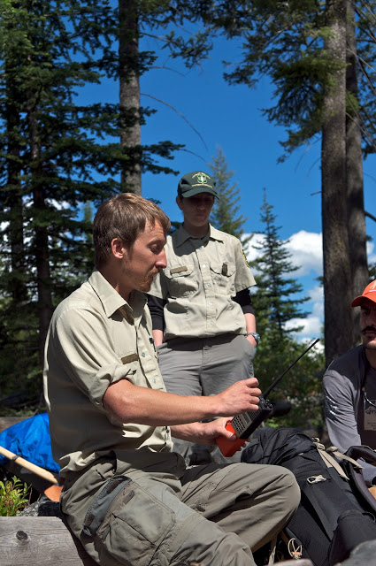 Radio TrainingBlodgett Canyon_Rikk Dunn_2012_2076.jpg