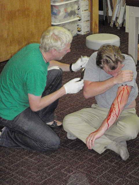wfr2010woundmanagement.JPG