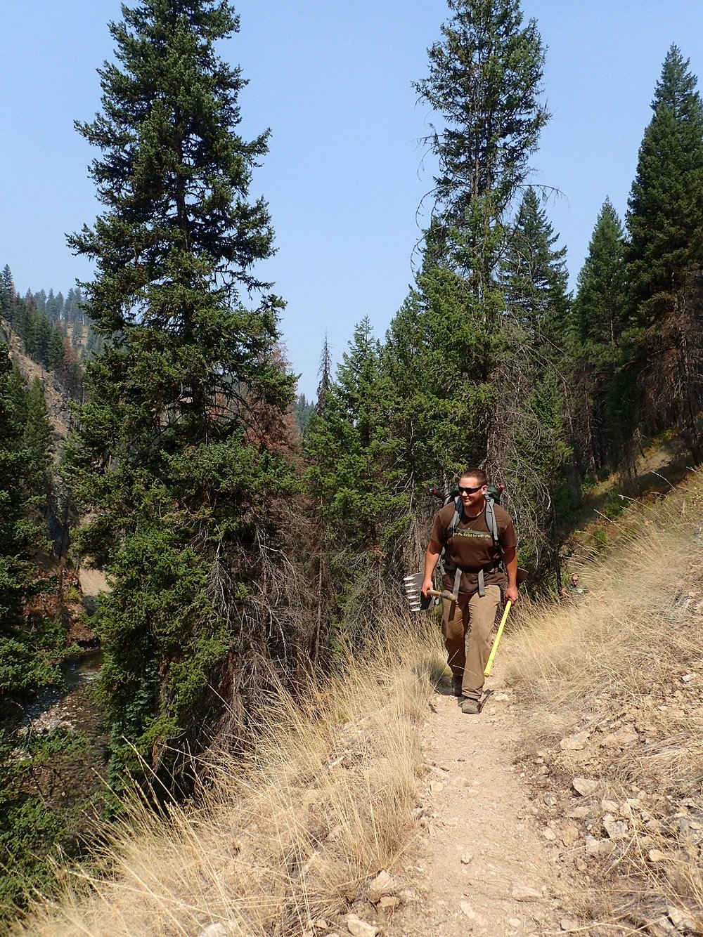 Trevor in hiking action-low res.jpg