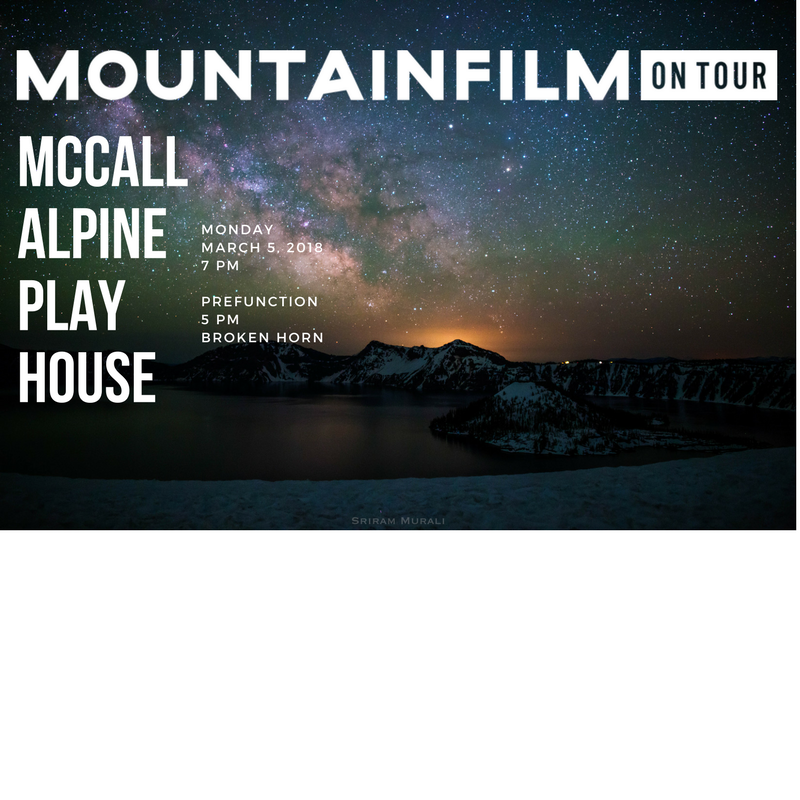 McCall Mountainfilm.png