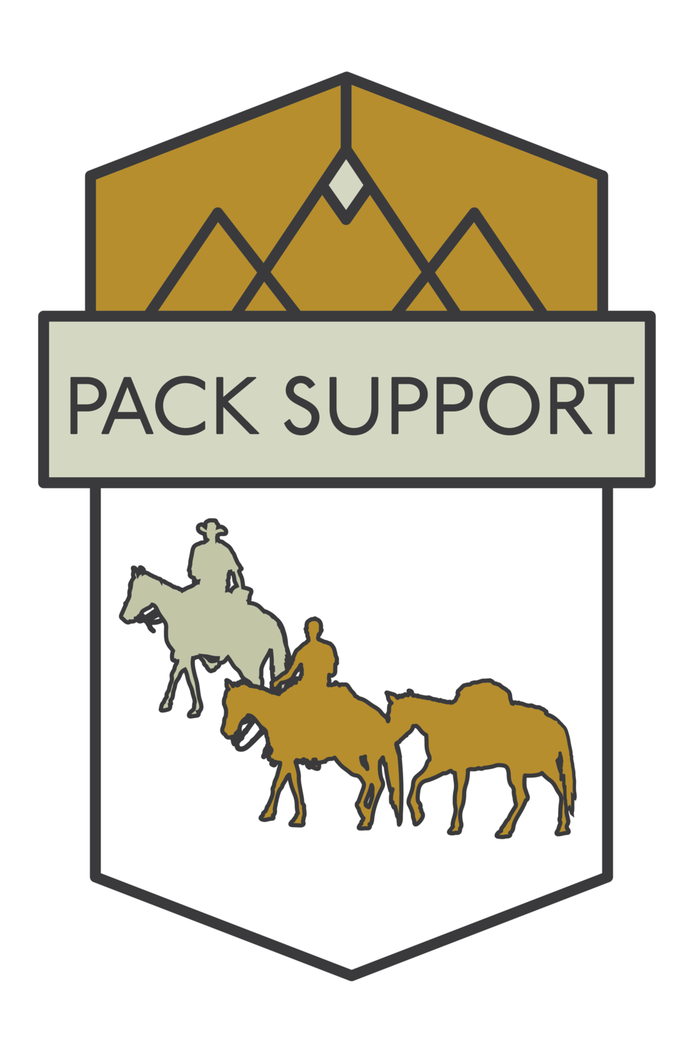 Pack Support.png