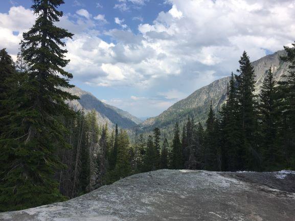 View down Big Creek drainage.JPG