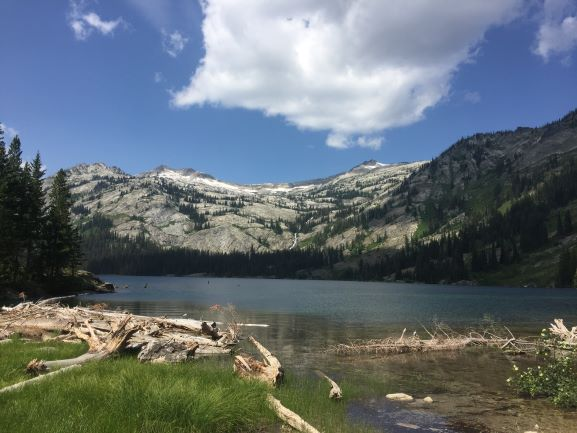 South Fork of Big Creek Lake (1).JPG