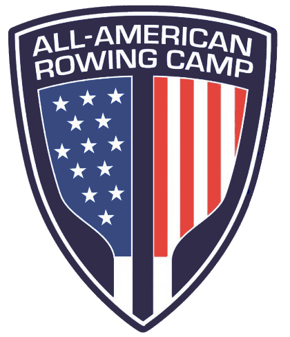 Image result for all american rowing camp 2019