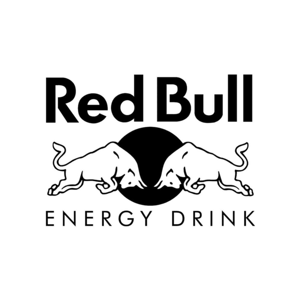 Red-Bull-Vinyl-Decal-Sticker-3__14458.1508640183.jpg