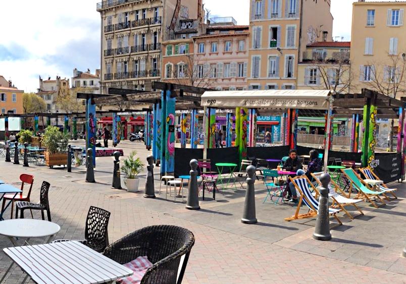 ego marseille glacier coffee shop salon de thé.jpg