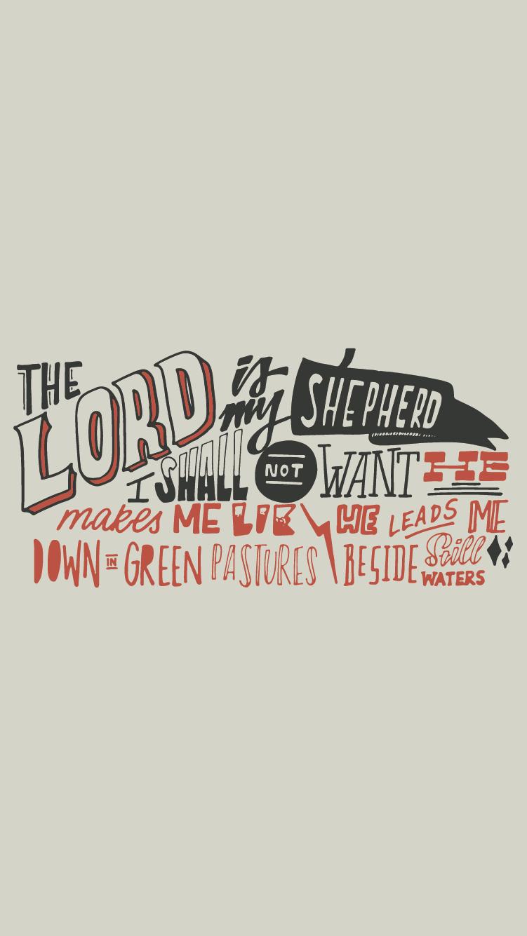 (VERSES 1-2)