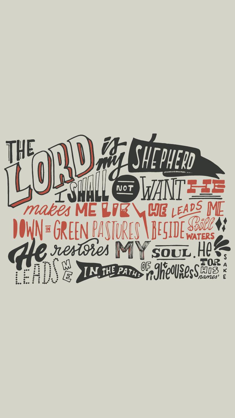 (VERSES 1-3)