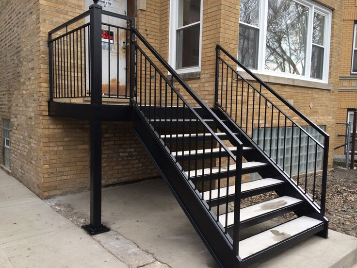 glamorous-outside-handrails-handrail-kits-for-steps-black-stairght-outside-handrails.jpg
