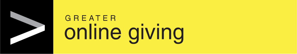 onlinegiving_header.jpg
