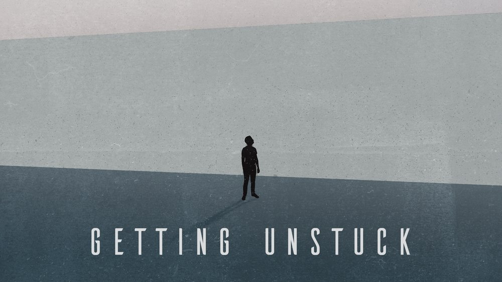 Getting Unstuck Cover.jpg