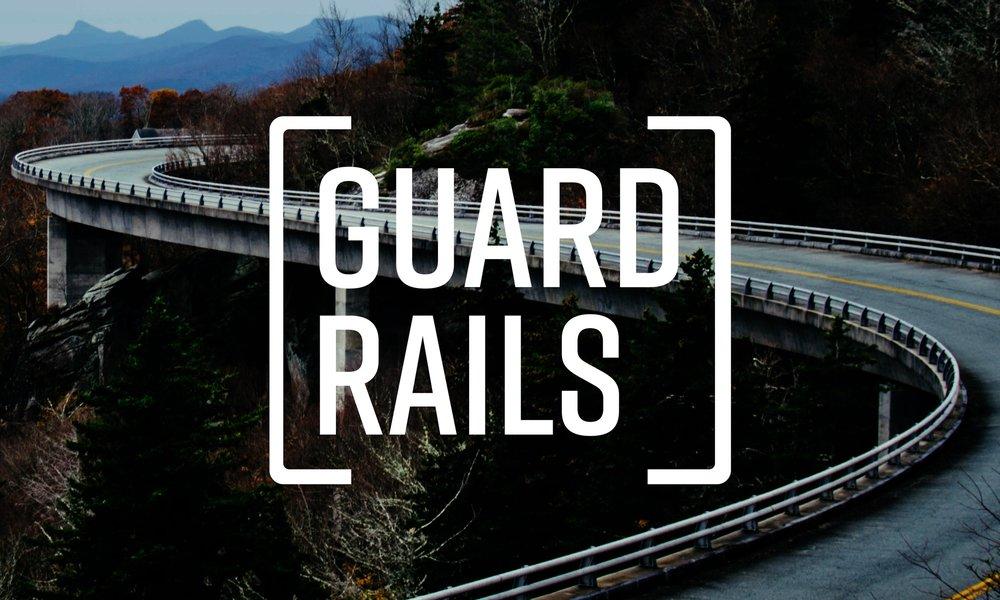 Guard Rails   D.jpg