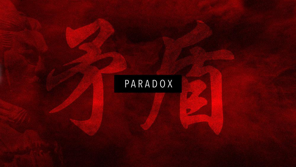 Mosaic-Paradox-MainSeries-final.jpg