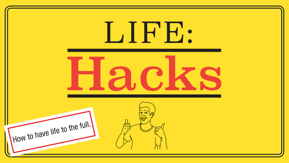 Life Hacks Cover Main.jpg