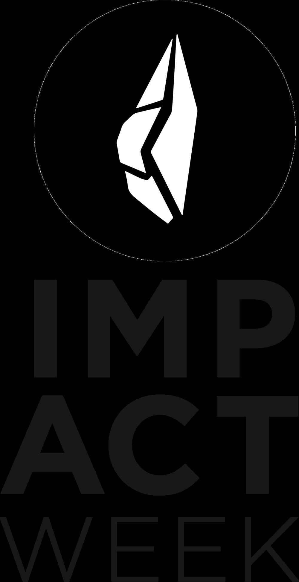 IMPACTWEEK-black (1).png