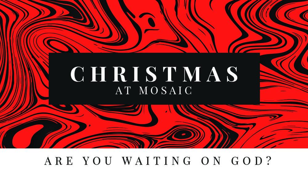 Christmas2018atMosaic-InviteCard_FRONT_Bleed (2).jpg