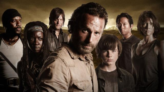 walkingdeadtemporada5