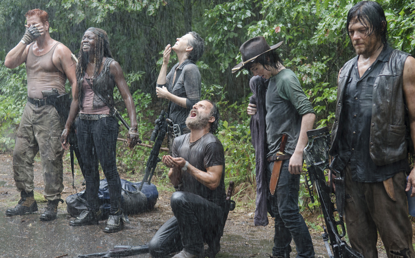 thewalkingdeadtemporada5