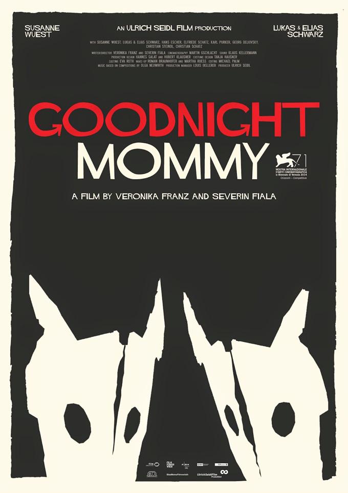 goodnightmommy