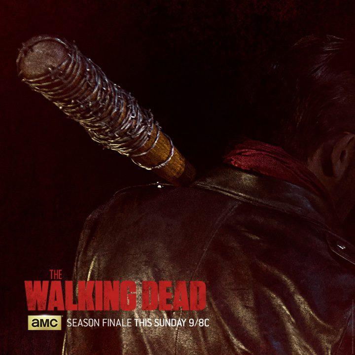 the-walking-dead_6_negan_lucille.jpg