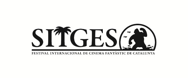 Image result for festival sitges 2017