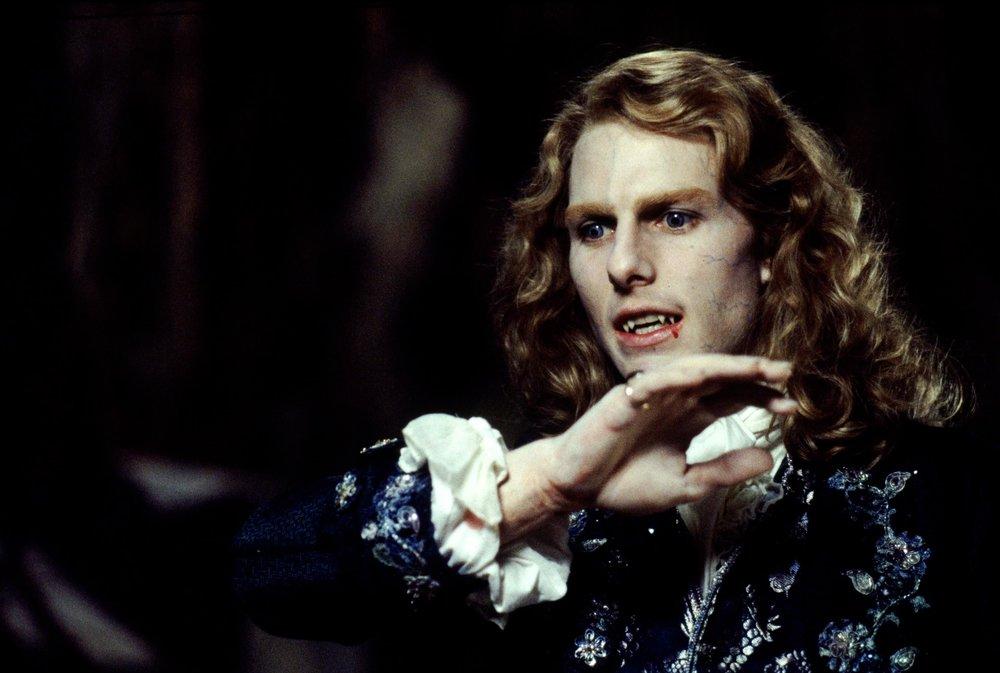 serie entrevista con el vampiro.jpg