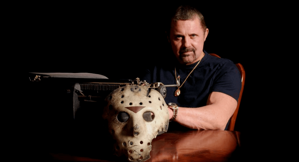 kane hodder freddy jason.png
