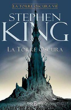 torre oscura stephen king.jpeg