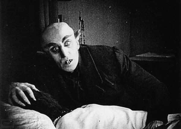 peliculas diez vampiros mejores.jpg