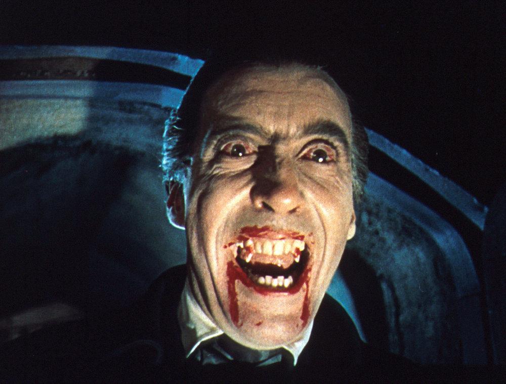 mejores peliculas vampiros.jpg