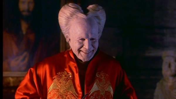 diez mejores vampiros.jpg