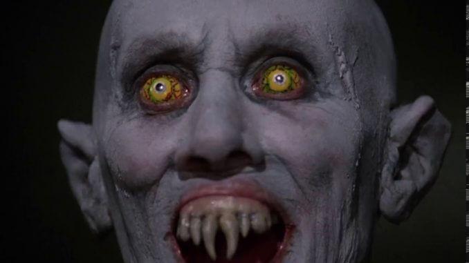 peliculas vampiros diez mejores.jpg