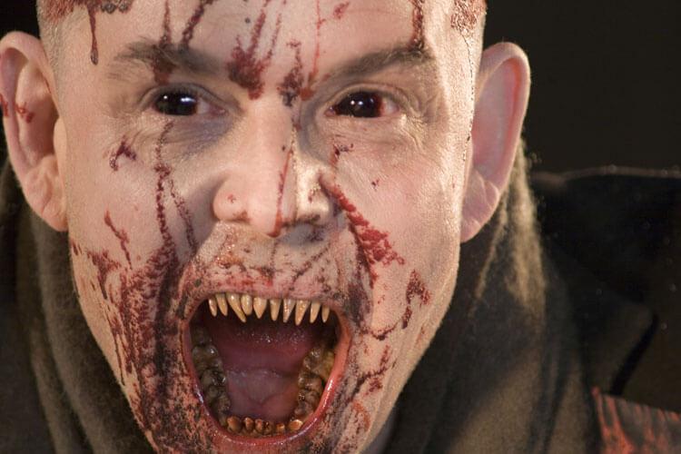 diez vampiros mejores peliculas.jpg