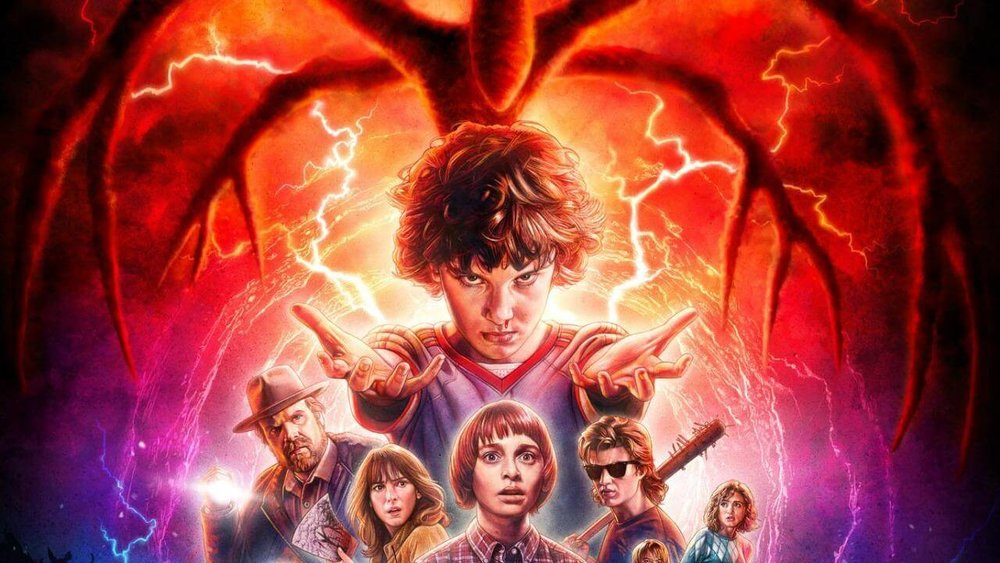 stranger things temporada 3.jpg
