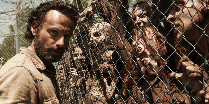 walking dead audiencia.jpg