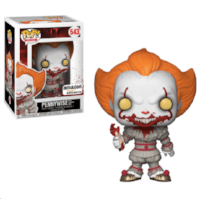 Funko Pop Pennywise Brazo.png