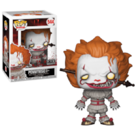 Funko Pop Pennywise barra.png
