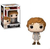 Funko Pop de Beverly Marsh It Pennywise.png