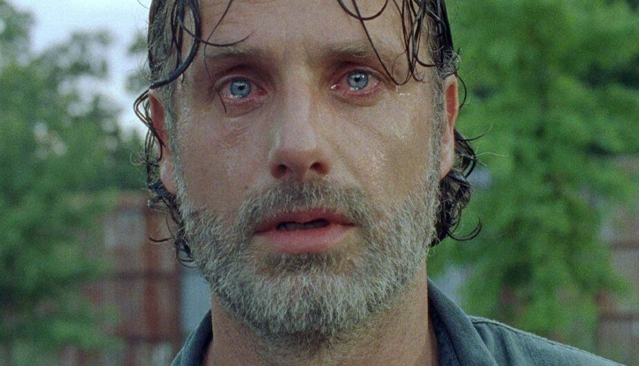 sin rick walking dead.jpg