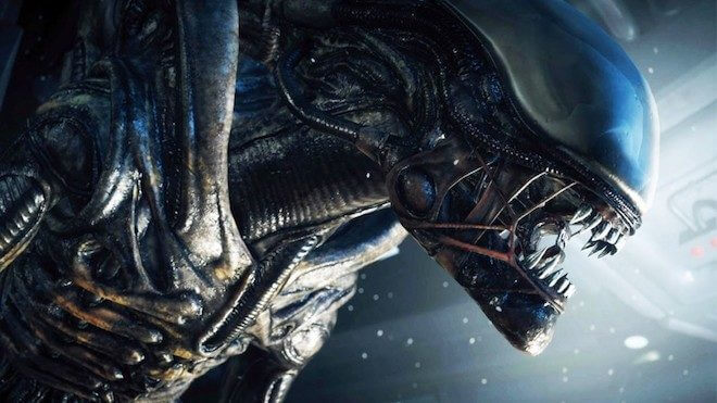 Alien Blackout.jpg
