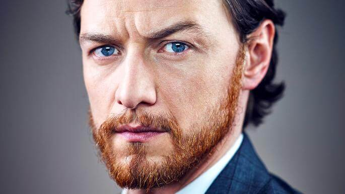 james mcavoy it.jpg