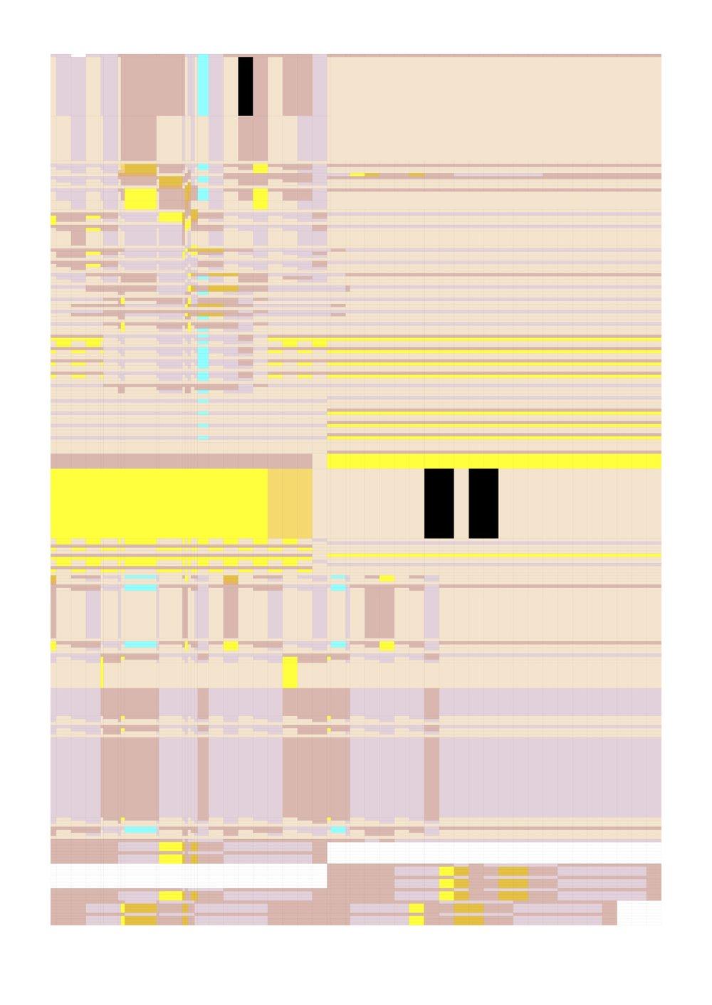SHAPELINE - Sheet1.jpg