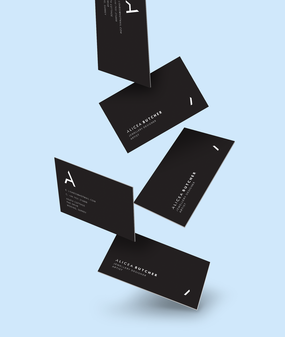 ALiceaButcher-falling-business-card.png