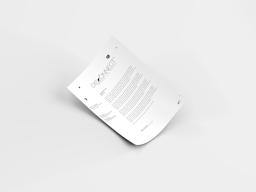 disconnect-letterhead.png