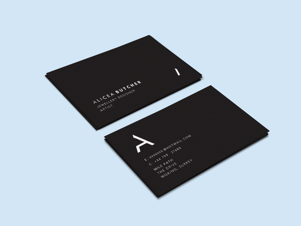 business-card-mockup-ALICEA-XXX.png