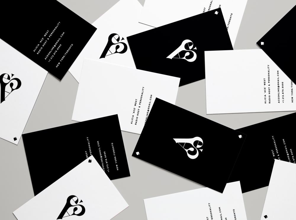 bizcards.png