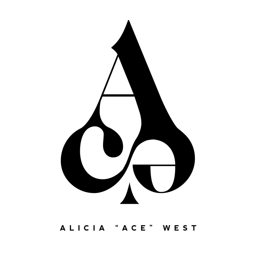 ace-final-name-01.jpg