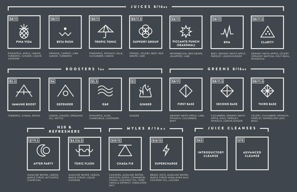 menu-actualsize-outlines2.png