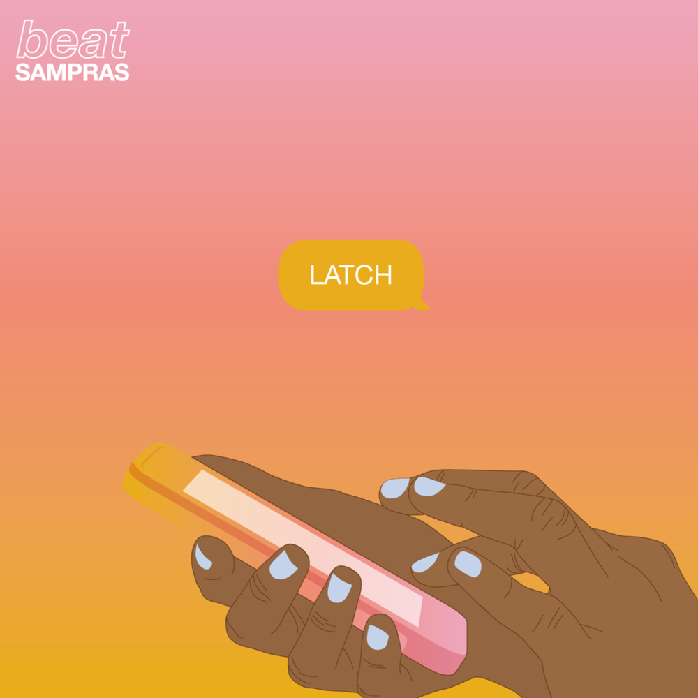 latch.png